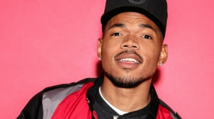 "Chance The Rapper Joins YBN Cordae For Soulful New Song ""Bad Idea"""