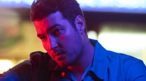 """Hayden James Releases Long-Awaited Debut Album """"Between Us"""""""
