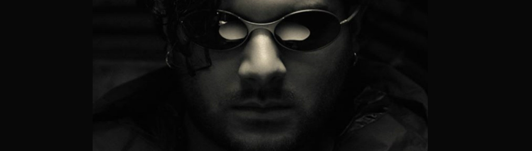 JAI PAUL RETURNS! Releases Two New Songs & Famously Leaked 2013 Album