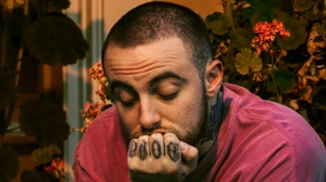 """Mac Miller Featured On Free Nationals New Song """"Time"""" With Kali Uchis"""