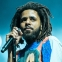 "J. Cole Reveals ""Revenge Of The Dreamers III"" Release Date, Documentary & Two New Songs"