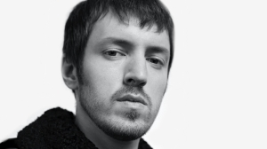 "SebastiAn, The Guy From Frank Ocean's ""Facebook Story,"" Details New Album & Shares Music Video For ""Beograd"""