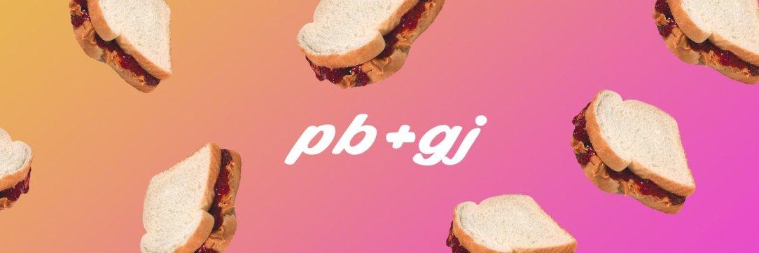 Peanut Butter & Good Jams