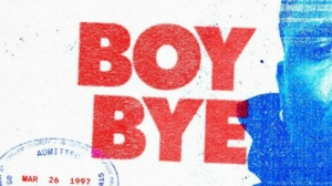 "BROCKHAMPTON Announce New Album Out Next Week, Share New Song & Video ""BOY BYE"""