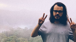 """CLN Contemplates His Past On Ambient New Song """"Change My Mind"""""""