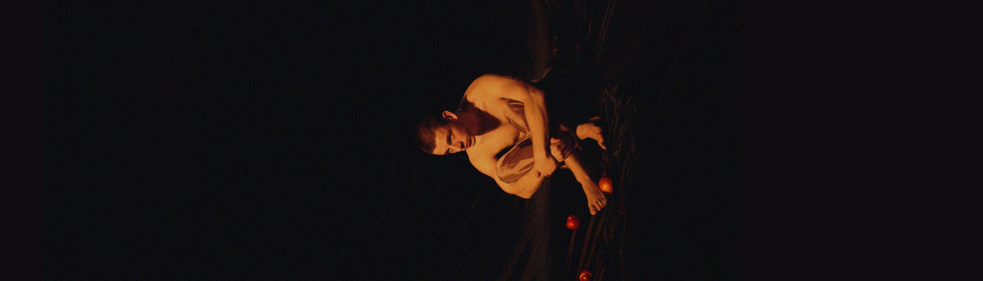 """LOVER Shares Tranquil Music Video For New Song """"Starving"""""""