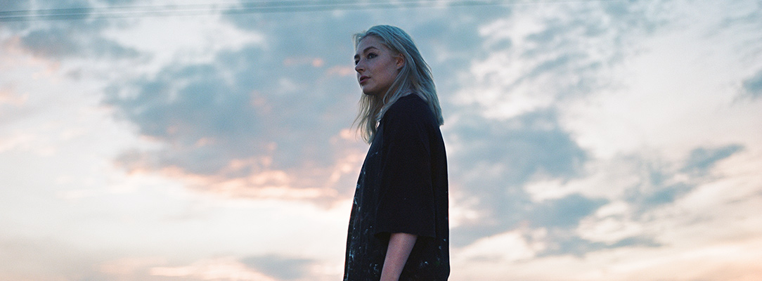 "Makk Mikkael Excels On Deep New Song ""to fall"" Produced By Alex Lustig"