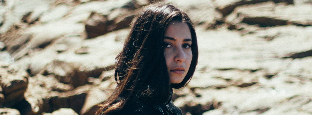 "Wafia Joins Ekali For Bouncy New Dance Jam ""Be Fine"""
