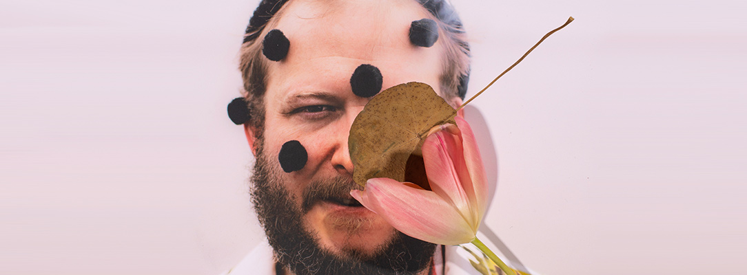 "Bon Iver Shares First New Music Video In Seven Years For ""Naeem"""