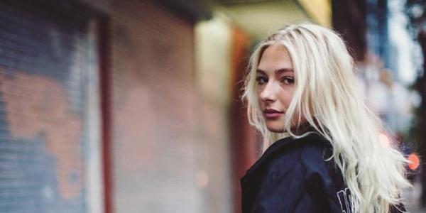 """Makk Mikkael Drops Daring Debut EP """"nudes & clouds"""""""
