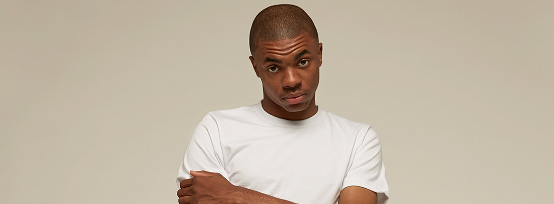 "Vince Staples Drops Episode 2 of ""The Vince Staples Show"" With New Song ""Sheet Music"""