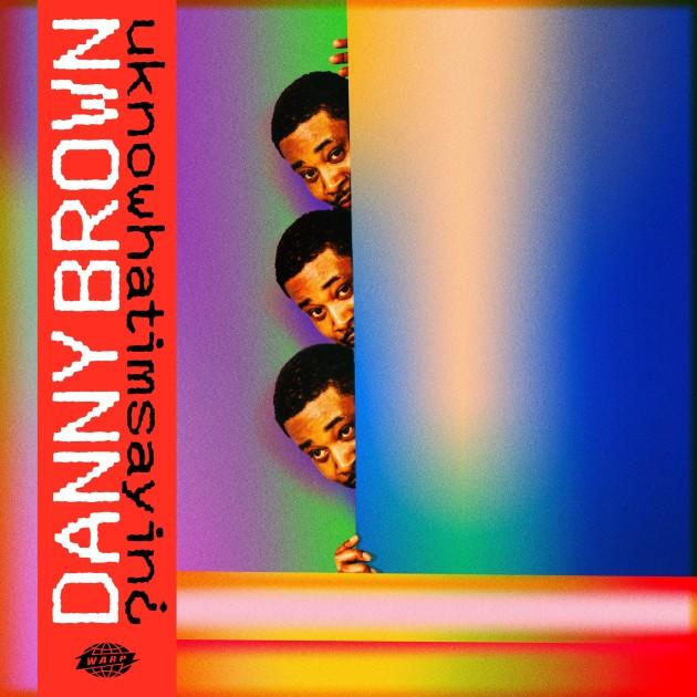 01 dannybrown