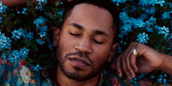 """Kaytranada Announces New Album & Shares New Song """"10%"""" With Kali Uchis"""