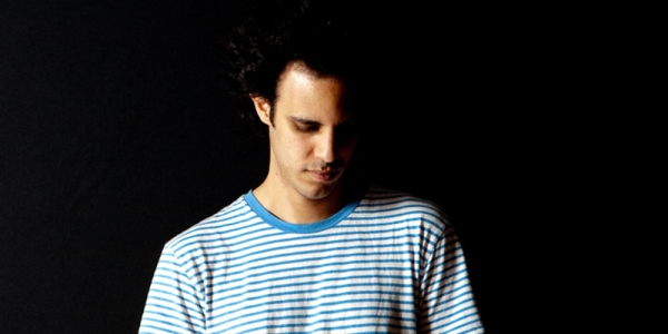 "Listen to Four Tet's New Song ""Baby"""