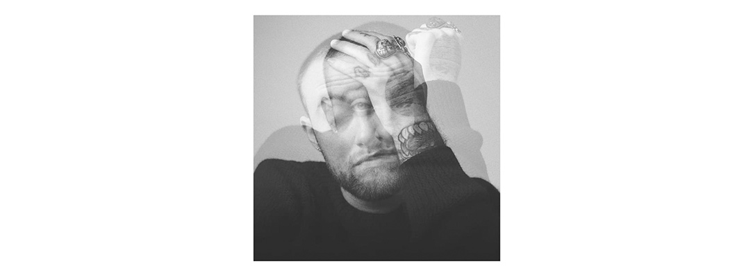 A Track-By-Track Review of Mac Miller's 'Circles'