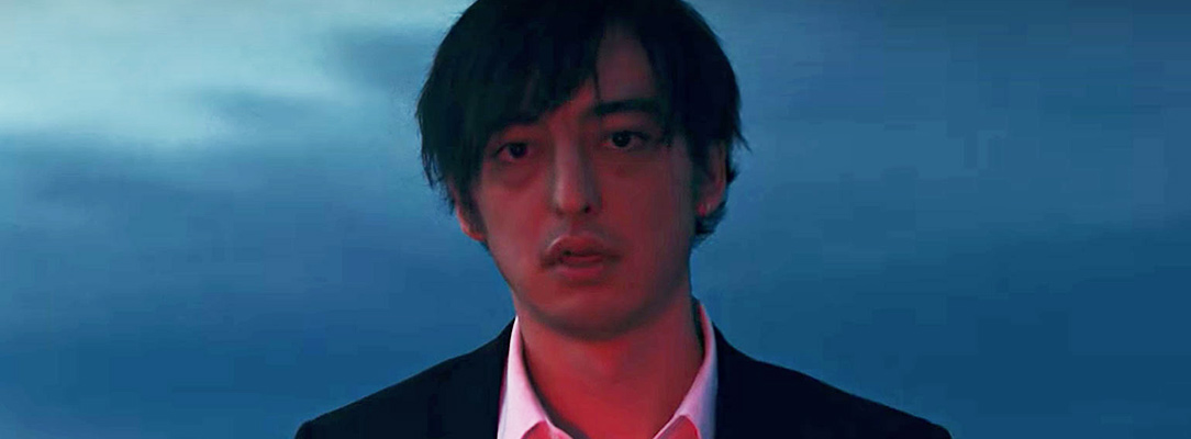 "Joji Gets In His Feelings On Edgy New Song ""Run"""