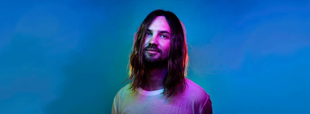 "Tame Impala's New Album ""The Slow Rush"" Is Out Now: Listen"