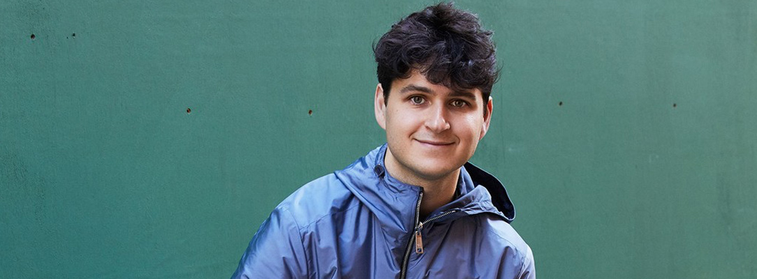 Vampire Weekend Shares Three 'Father of the Bride' Bonus Tracks