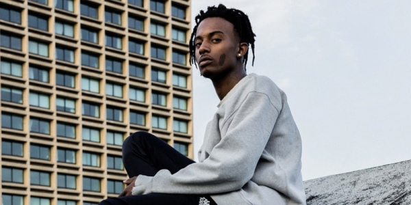 "Playboi Carti Makes His Big Return With ""@ MEH"""