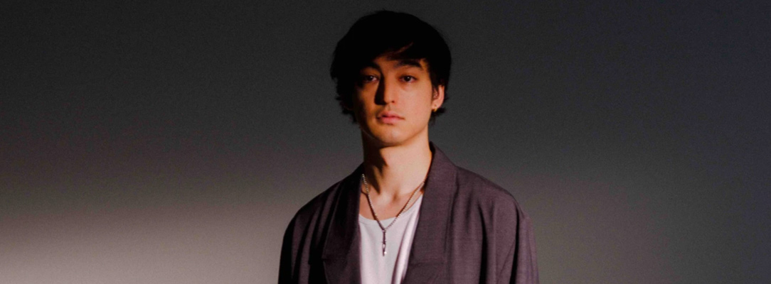 "Joji Announces New Album 'Nectar' & Shares Intergalactic ""Gimme Love"" Video"